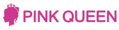 Free Shipping Worldwide at PinkQueen.com!