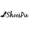 Fashion shoes, discount, deals, trends