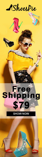free shipping, cheap, shoes