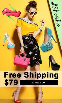 free shipping, cheap, shoes