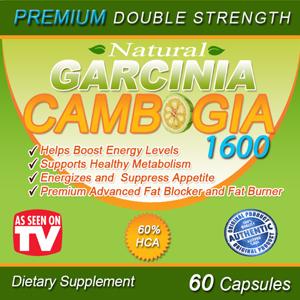 Garcinia Cambogia banner