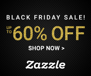 Black Friday Sale - Up to 60% Off - Show Now!