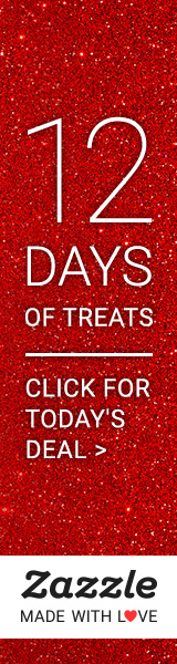 Shop 12 Days of Treats Promotion