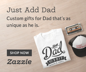 Shop Personalized Gifts for Father's Day on Zazzle