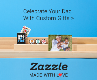 Celebrate Your Dad with Custom </div> 		</div></section> <section id=