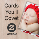 holidaycards_125x125
