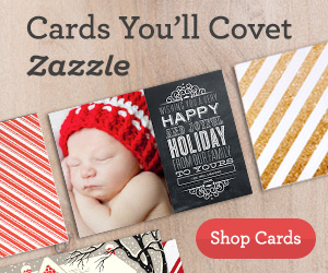holidaycards_300x250