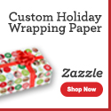 Shop Custom Wrapping Paper