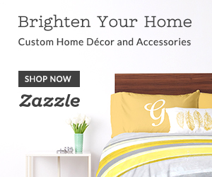 Shop Home + Pets on Zazzle.com