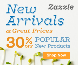 New Arrivals at Great Prices - 30% off Popular New Products