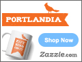 20% off all Portlandia merch on Zazzle!