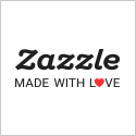 Shop Personalized Gifts & more on Zazzle.com