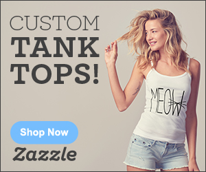 Zazzle - Create Your Own Custom T-Shirts