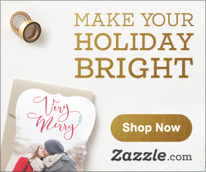 Shop Personalized Holiday Cards