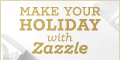 Gifts Made by You - Shop Now on Zazzle.com