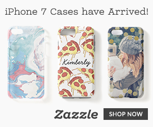 Shop iPhone 7 Cases on Zazzle