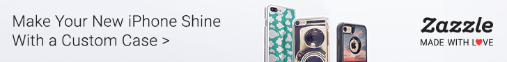 Shop iPhone 8 & X Cases on Zazzle.com