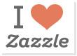 zazzleLogo heart 110x80 - You Are Going To Love Zazzle