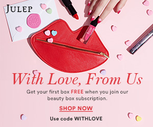 Valentine Free Box