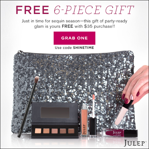 HOT OFFER! $120 Holiday Glam G...