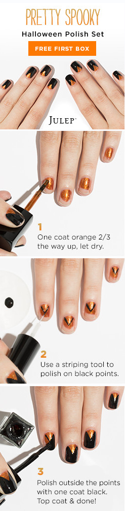 Halloween Nail Design Tutorial, black & orange halloween nail designs, black and orange halloween nail art, black and orange halloween nail designs, halloween nail art, halloween nail art tutorial, halloween nail decals, halloween nail design pictures, halloween nail design tutorial, halloween nail designs, halloween nail designs flowers, halloween nail designs opi, halloween nail ideas, halloween nail polish, halloween nail stamping plates, halloween nail stickers, halloween nail tutorials, halloween nail wraps, manicure monday blog, manicure monday jamberry, manicure monday scottsdale, manicure monday summer, orange halloween nail art, orange halloween nail designs, salon nail tutorial blogs, salon nail tutorial designs, salon nail tutorial for beginners, salon nail tutorial pictures, salon nail tutorial step, salon nail tutorial using nail, salon nail tutorial video, salon nail tutorial websites, salon nail tutorial with sponge, salon nail tutorial youtube, spooky halloween nail art, spooky halloween nail designs, spooky halloween nails, wicked halloween nail art, wicked halloween nail art&design, wicked halloween nail decals, wicked halloween nail design, wicked halloween nail designs, wicked halloween nail ideas, wicked halloween nail polish, wicked halloween nail stickers, wicked halloween nail tutorials, wicked halloween nail wraps, gel eye glider sharpener, julep gel eye glider review, spooky black, spooky empire, spooky halloween, spooky halloween pictures, spooky nook, spooky nook sports complex, spooky scary skeletons, spooky spooky song, spooky tooth, spooky world,