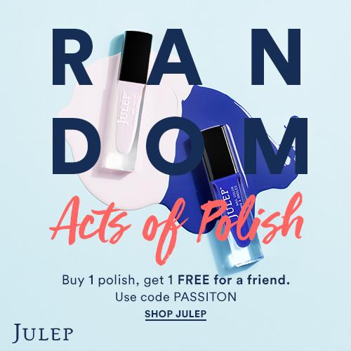 random-acts-of-polish