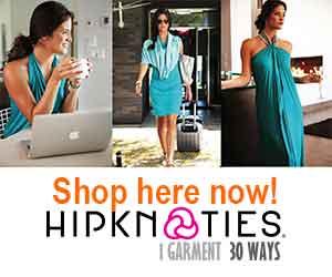 Convertible Multi Way Dresses