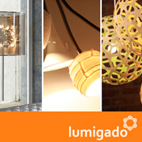 Lumigado modern lighting shop