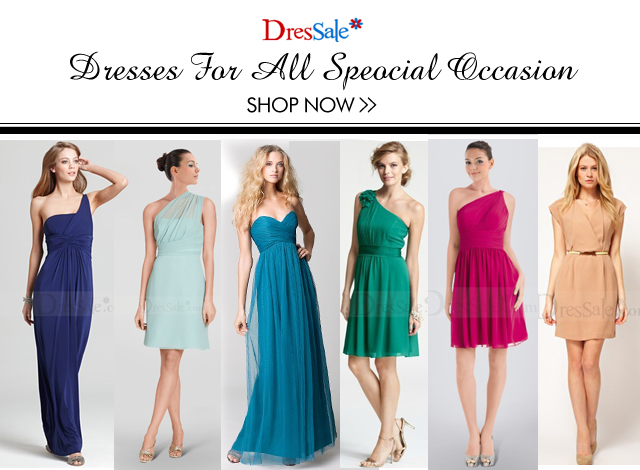 dressale review