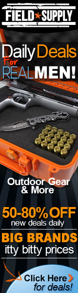 Field Supply | Outdoor Gear & More
