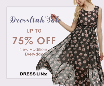 New additions everyday up to 75% off