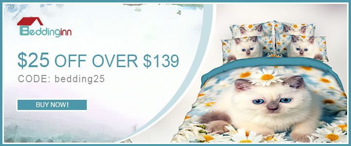 $25 off over $139,buy now!