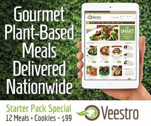 Veestro coupon code