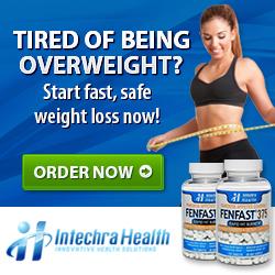 innovative weight loss pills