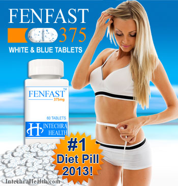 Fenfast 375 Tablet