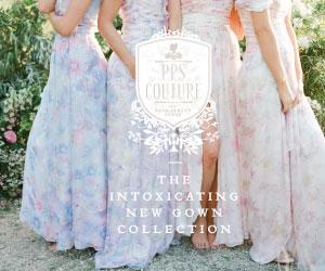 Plum Pretty Sugar Couture