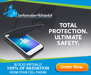 Emf Shielding Devices For Cell Phones