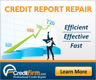 FREE Credit Repair Consultatio...