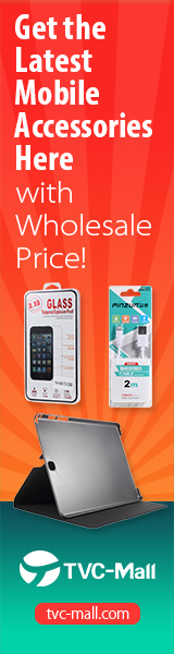 Get the Latest Mobile Accessories Here with Wholesale Price