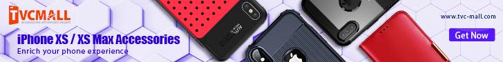 iPhone XS / XS Max Accessories