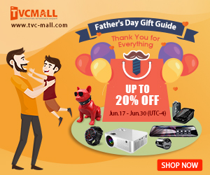 Father's Day. Up to 20% off.