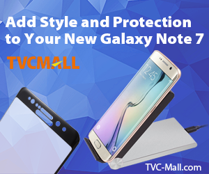 Extensive range of Samsung Galaxy Note 7 accessories with wholesale and retail price, including all kinds of cases, fast chargers, tempered glass, screen protectors, docks and so on