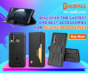 Huawei P30 Series Accessories