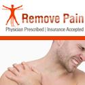 Prescription Pain Relief Cream