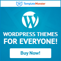WordPress Templates
