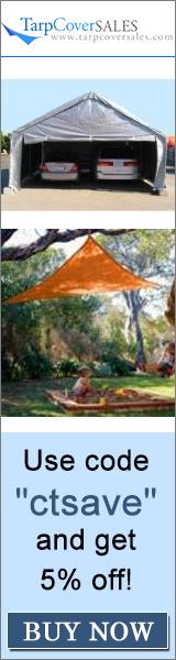 www.tarpcoversales.com/