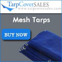 www.tarpcoversales.com