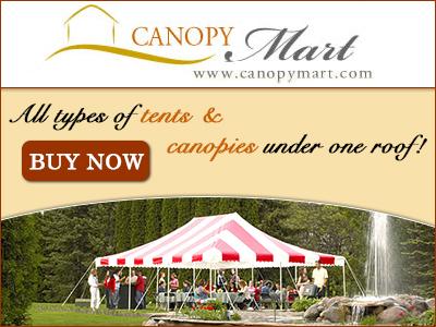 www.canopymart.com