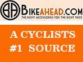 BikeAhead.com