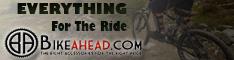 Bike Ahead affiliate program